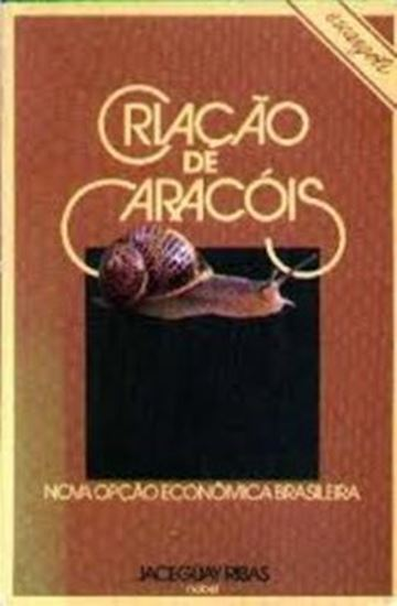Picture of CRIACAO DE CARACOIS