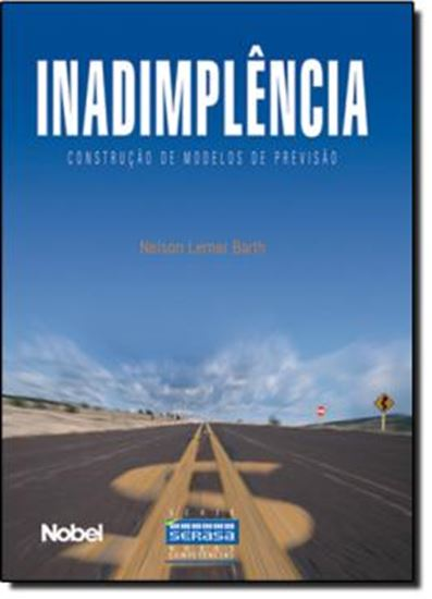 Picture of INADIMPLENCIA