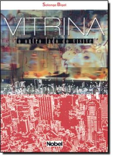 Picture of VITRINA: DO OUTRO LADO DO VISIVEL