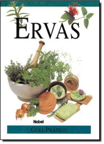 Picture of ERVAS - GUIA PRATICO