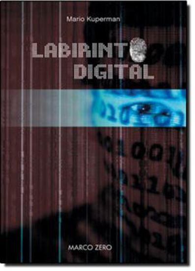 Picture of LABIRINTO DIGITAL