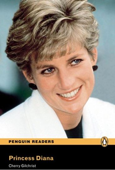 Picture of PRINCESS DIANA 3
