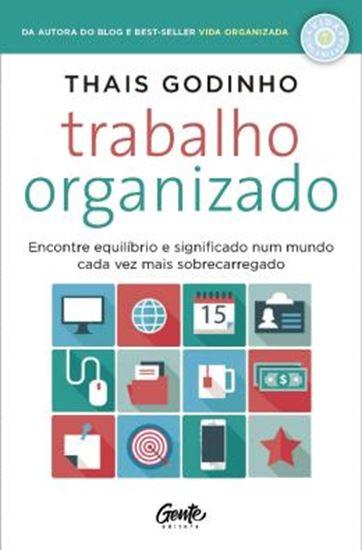 Picture of TRABALHO ORGANIZADO
