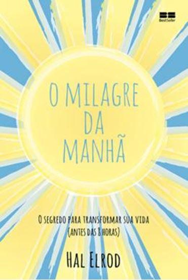 Picture of MILAGRE DA MANHA, O