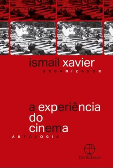 Picture of EXPERIENCIA DO CINEMA, A