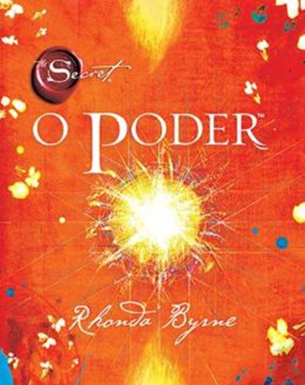 Picture of PODER, O