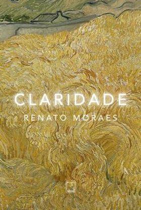Imagem de  CLARIDADE