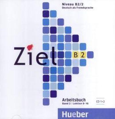 Imagem de ZIEL B2/2 - AUDIO CD AB