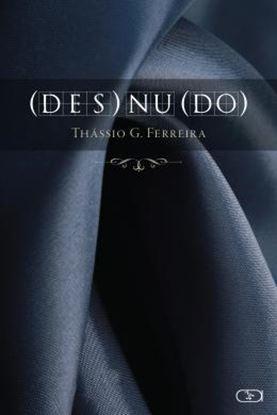 Imagem de (DES)NU(DO)