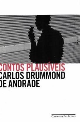 Imagem de CONTOS PLAUSIVEIS