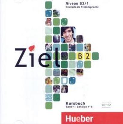 Imagem de ZIEL B2/1 - AUDIO CDS ZUM KB (2)