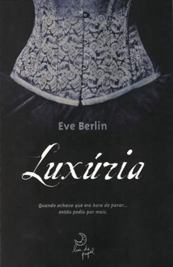 Picture of LUXURIA